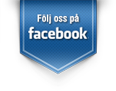 fb-badge